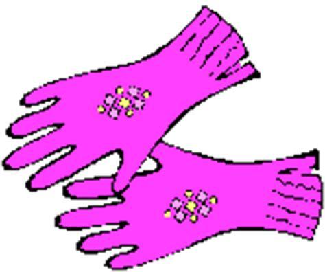 Redimensionar Imagenes Latex   gif animado gloves accesorios ropa gifgifs com