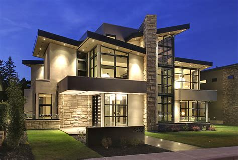 architectural home designs 12 outstanding luxury architectural designs you must see