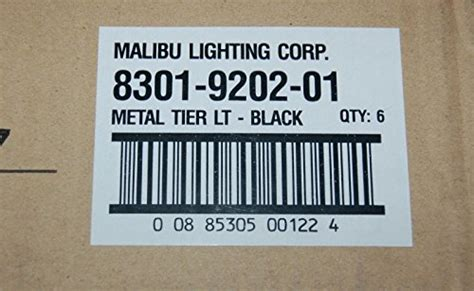 intermatic px300 transformer wiring diagram malibu low