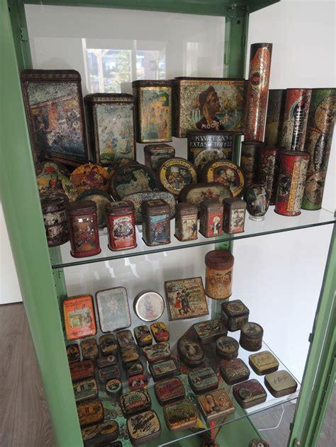 obi beleuchtung antique medicine cabinets antique medicine cabinet wall