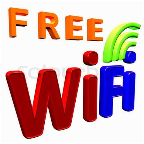 wifi uffici pubblici negozi e luoghi pubblici obbligati al wifi gratuito per tutti
