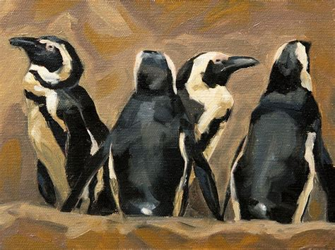 Zoo Zoo Brush Black 17 best images about nifty penguins on