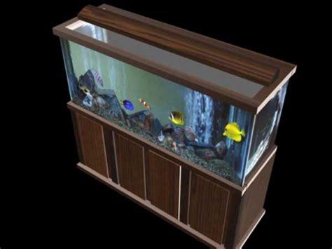 3d aquarium design program fish tank aquarium fishtank 3ds 3d studio software