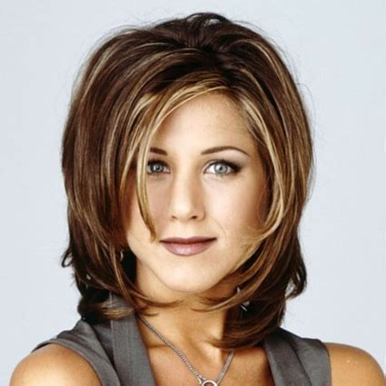 The 10 most iconic celebrity hairstyles ever
