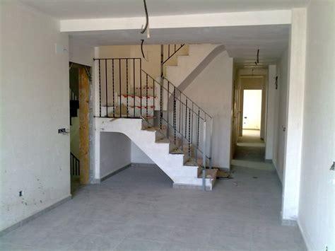 escalera interior foto escalera interior exclusiva de vivienda en l alcudia