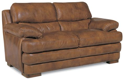 Flexsteel Curved Sofa Flexsteel Sofas Leather Flexsteel Loveseat Console Images Flexsteel Digby Sofa Flexsteel