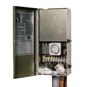 fx luminaire potenzax 300w transformer ss px 300 ss 229350