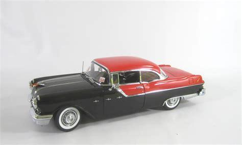 Diecast New Listing Sun 1 18 Platinum Collection 1959 Mercur archive 1 18 pontiac arizona diecast models