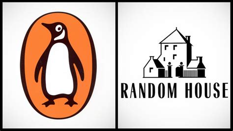publish house p p pickup a penguin penguin random house
