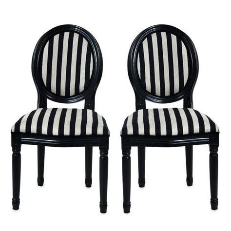 chaise médaillon pas cher les 25 meilleures id 233 es concernant chaise medaillon sur