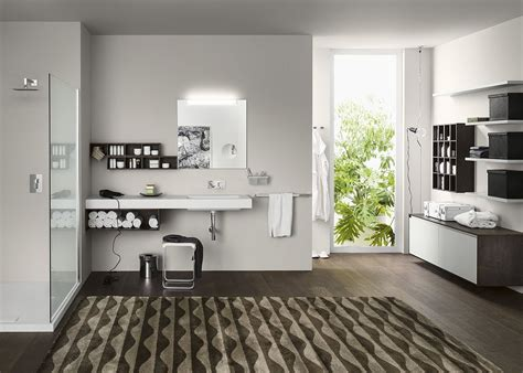 modular bathroom vanity perfetto plus bathroom vanities and cabinets that usher