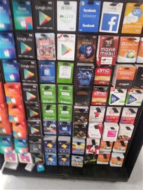 Walmart Photo Gift Card - free 25 walmart gift card gift cards listia com auctions for free stuff