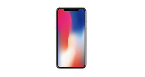 Iphone X iphone x ekran莖 ne kadar ba蝓ar莖l莖 technolat