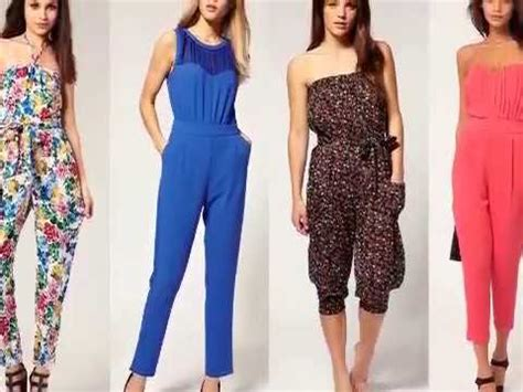 Are You Jumping Queues For A Jump Suit Play Suit by S Jumpsuits Rompers Jump Suits Playsuits