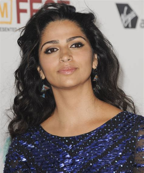 camila alves camila alves picture 38 2012 los angeles film festival