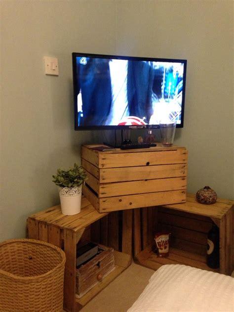 best tv for bedroom wall best tv for bedroom wall best 25 bedroom tv stand ideas on