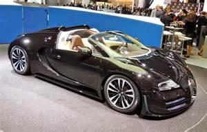 2015 Bugatti Veyron 2015 Bugatti Veyron