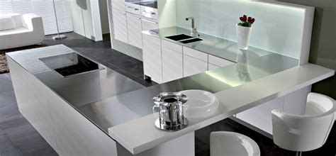 International Kitchen Aberdeen by Your New Home Guide Kitchens International
