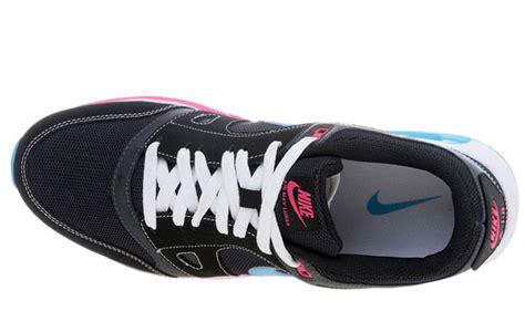 Nike Air Max Lunar 06 nike air max lunar black chlorine blue anthracite