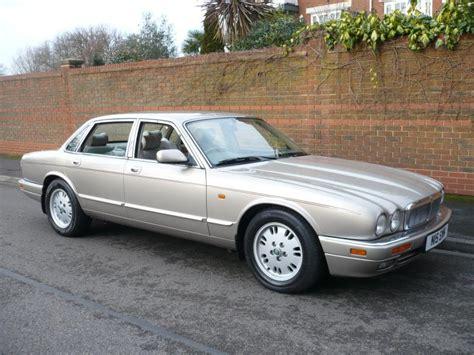 jaguar xjs coupe 5 3 268 hp