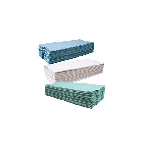 C Fold Paper Towels - c fold paper towels from parrs workplace equipment