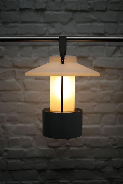 illuminazione senza fili claro lade senza fili tradewinds architonic