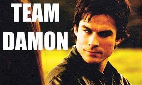 Vire Diaries Damon And Stefan Wallpaper