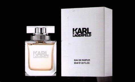 Parfum Original Karl Lagerfeld For Him 100 Original 1 karl lagerfeld for him for the acclaimed fashion designer s fragrances
