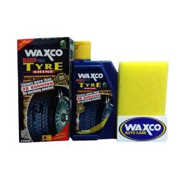 Waxco Nano Protectant 250 Ml jual waxco wax terbaru harga murah blibli