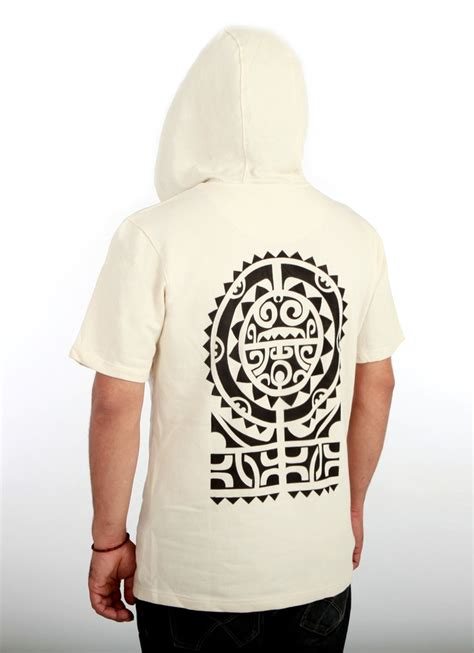 tattoo flash hoodie 16 best images about tats on pinterest civilization