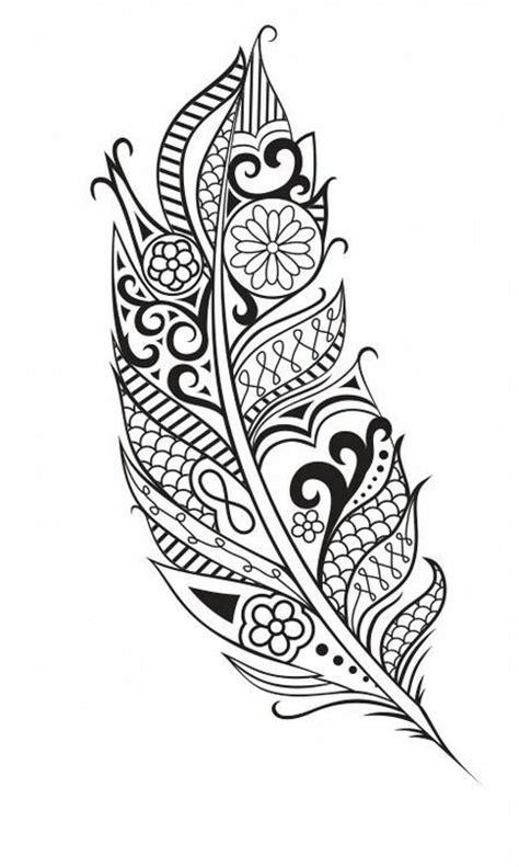 best 25 maori ideas on pinterest polynesian people