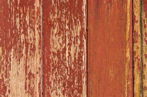 interior  exterior paint differences premium door