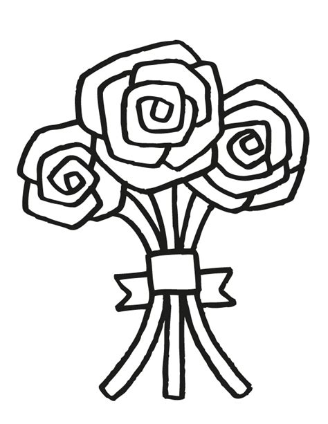 Wedding Coloring Page Az Coloring Pages Wedding Coloring Pages