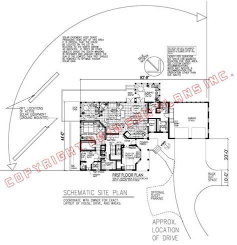 california split floor plan california split floor plan 28 images house plans vacation homes homes tips zone chris