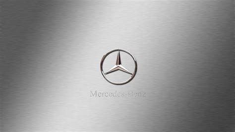 logo mercedes benz wallpaper amazing mercedes benz logo wallpaper full hd pictures