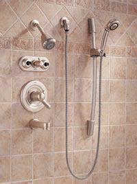 Universal Plumbing Augusta Ga by Universal Design Not Just For The Elderly Builder