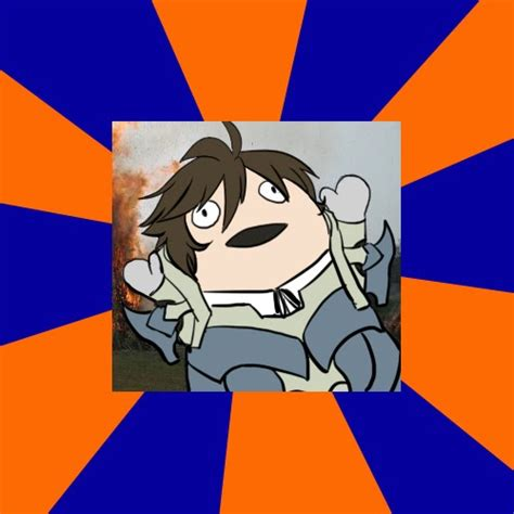 Meme Emblem - create your own fire emblem memes with these templates