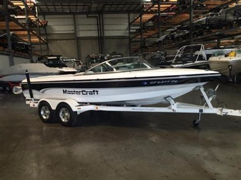 wakeboard boats california ski and wakeboard boats for sale in loomis california