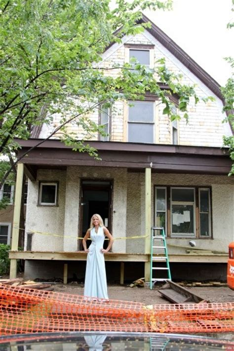 rehab addict houses 81 best rehab addict nicole curtis images on pinterest