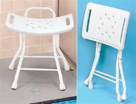 folding shower stool without back light weight folding bathtub bench bath tub seat stool