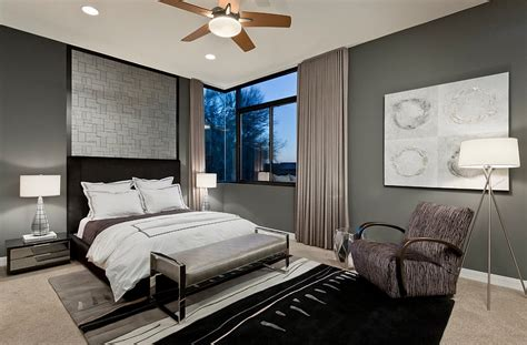 masculine paint colors for bedroom masculine bedroom designs a mixture of color and