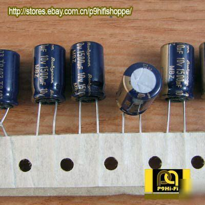 where to buy diodes in edmonton where to buy resistors calgary 28 images resistors edmonton 28 images resistor assortment