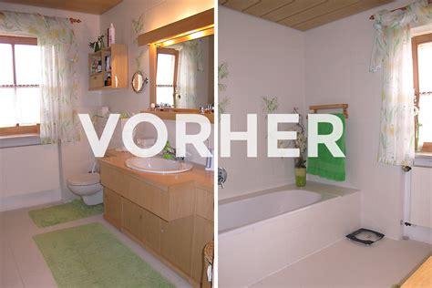Badsanierung Vorher Nachher by Badsanierung Archive Marquardt Dillingen