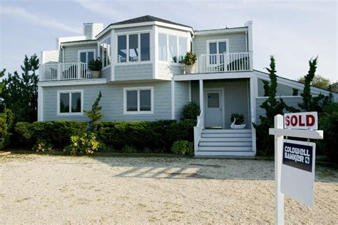island houses for sale whidbey island real estate