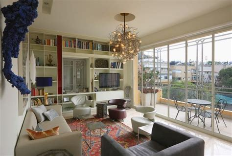 Contemporary Chandeliers That Compliment Modern Homes Contemporary Chandeliers For Living Room