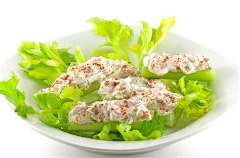 alimentazione afrodisiaca 3 ricette afrodisiache con il sedano cure naturali it