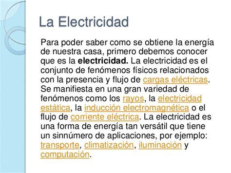 191 que es el eco y como se produce youtube como se transporta la fuente de energia como se transporta la fuente de energia 191 como se