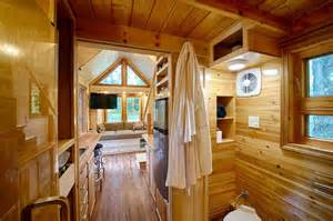 awesome tiny house on wheels interior design ideas house