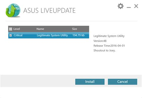 Asus Laptop Bios Access Level asus delivers bios and uefi updates http with no verification hackdig
