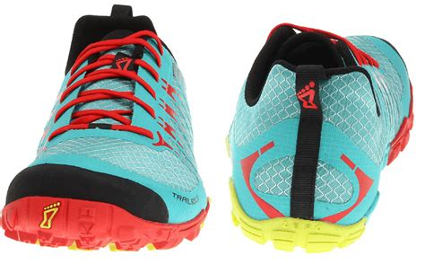 running shoes toe box running shoe wide toe box 28 images best wide toe box